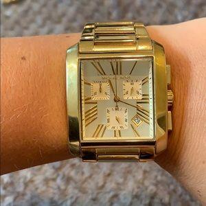 MK 5061- Watch ⏱